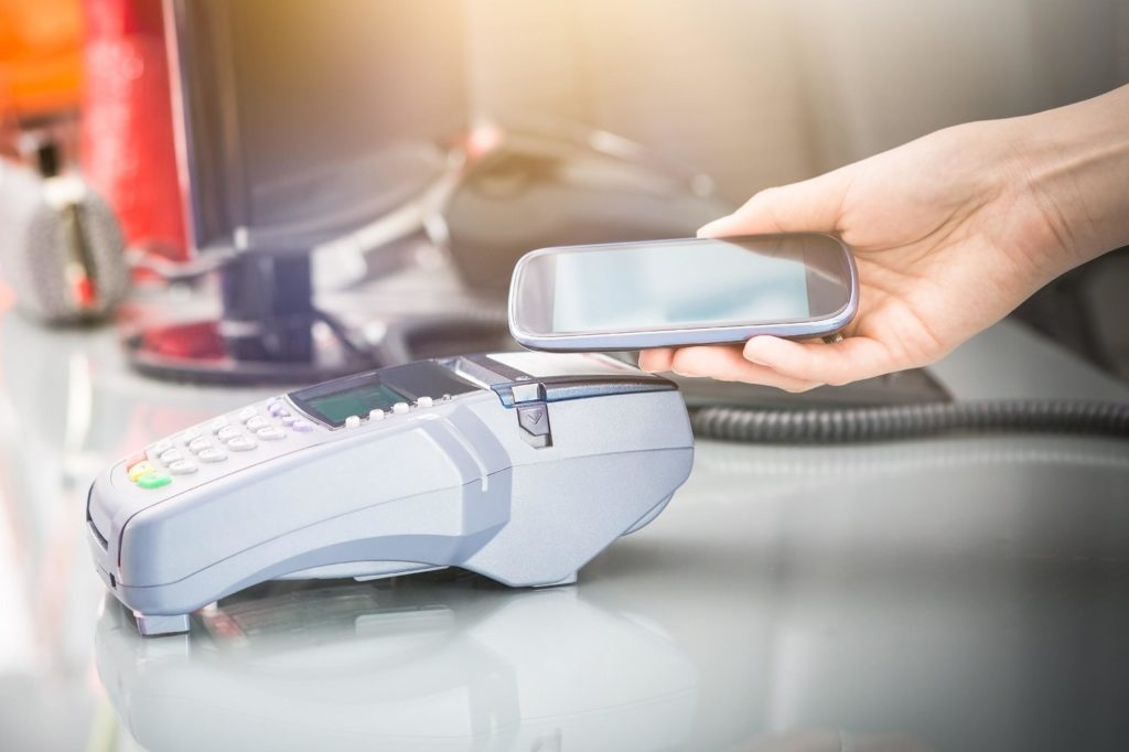 movil PAGO TPV innovacion tecnologia recurso