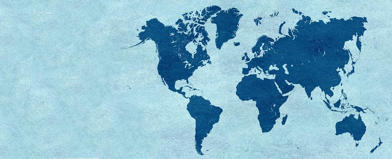 mundo GLOBALIDAD mundial recurso