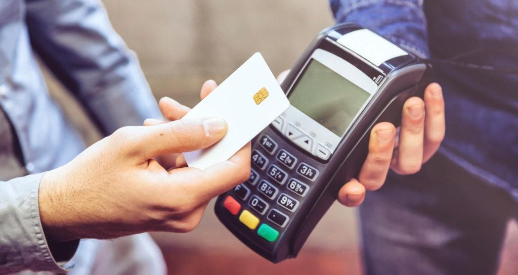 Contactless tarjeta pagos moviles tpv recurso bbva
