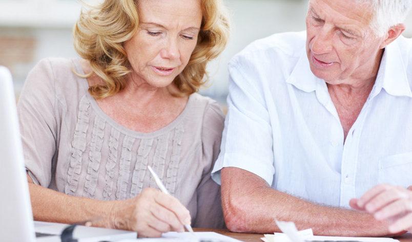pension-calcular-jubilacion-simuladores-seguridad social-bbva