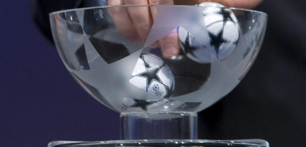 sorteo-champions-bolas-efe-bbva