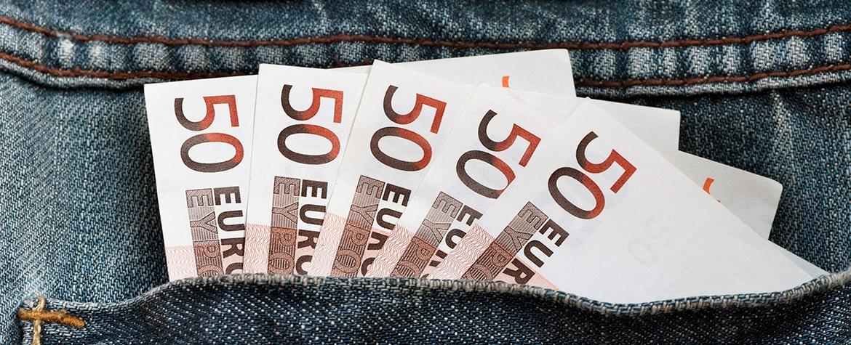 billetes 50 economia finanzas recurso