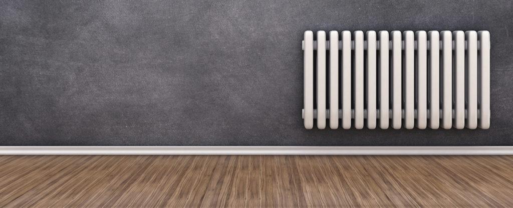 Apertura-Calefaccion-BBVA