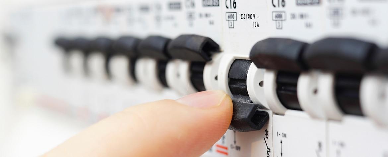 luz electricidad gastos recurso