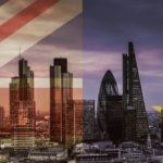 Brexit oportunidad recurso reino unido UE fintech