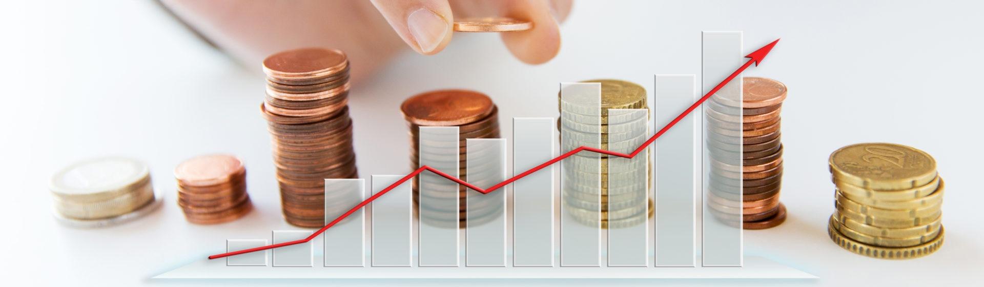 Imagen Proyecciones económicas