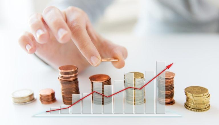 Imagen Economía y expectativas