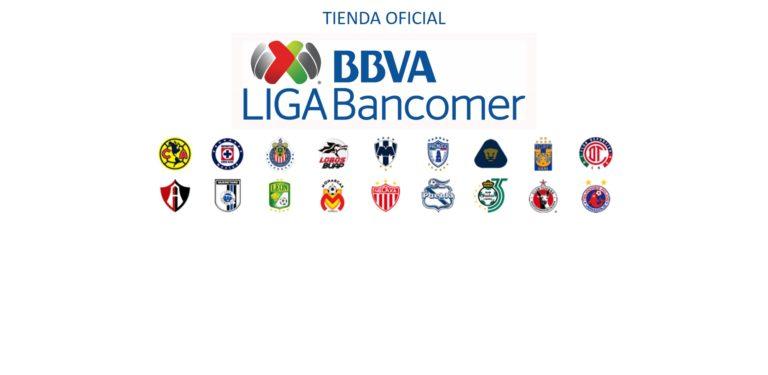 Tienda_Liga_BBVABancomer_3