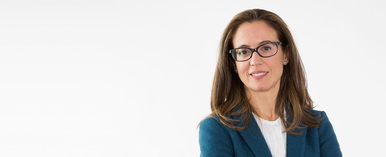 Gloria Couceiro