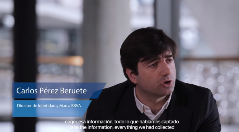 creating opportunities bbva