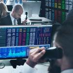 Pantallas de mercados