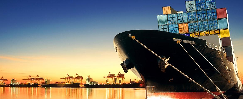recurso exportaciones transporte economia barco comercio