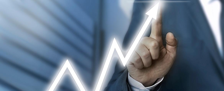 inversión, economía, banca privada