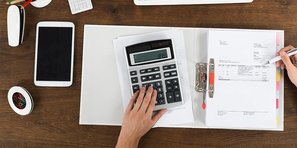 economia finanzas presupuesto recurso