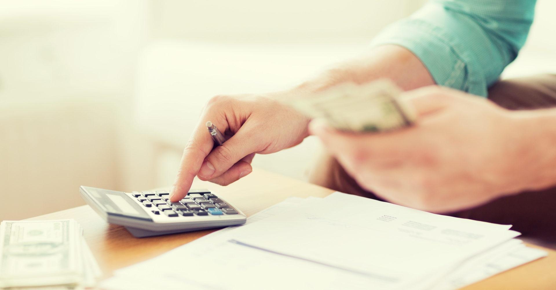 cómo hacer un presupuesto familiar bbva
