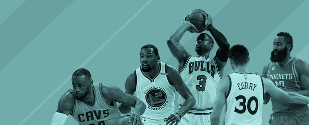 NBA-jugadores-redes-sociales-bbva