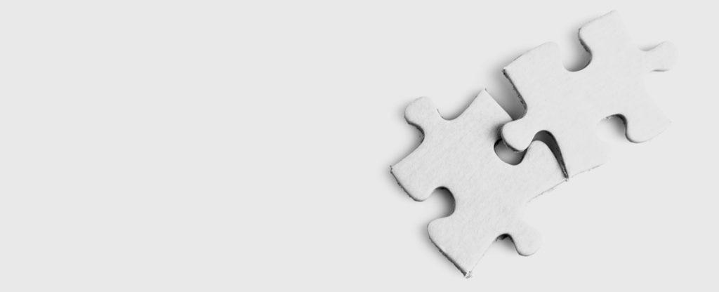 plugins extensiones recurso tecnologia