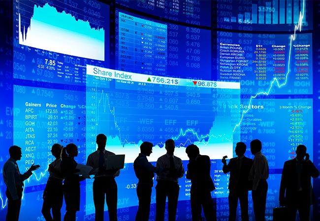 brokers-compra-venta-acciones-recurso-BBVA