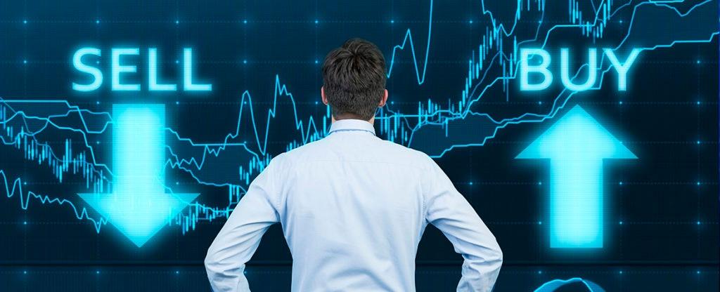 Comprar y vender acciones ¿Cómo funciona el mercado de valores?