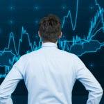 compra-venta-acciones-bolsa-broker-recurso-BBVA