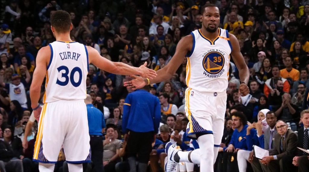 curry-durant-warriors-efe