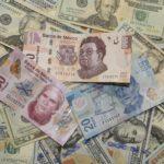 dolar-peso-consejos-familia-dolarizacion