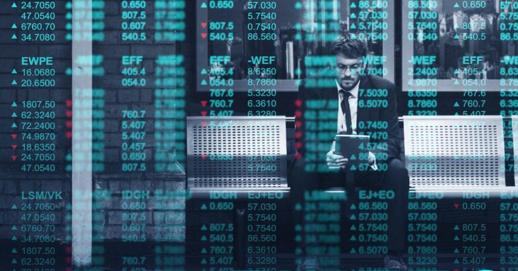 fintech recurso regulacion tecnologia