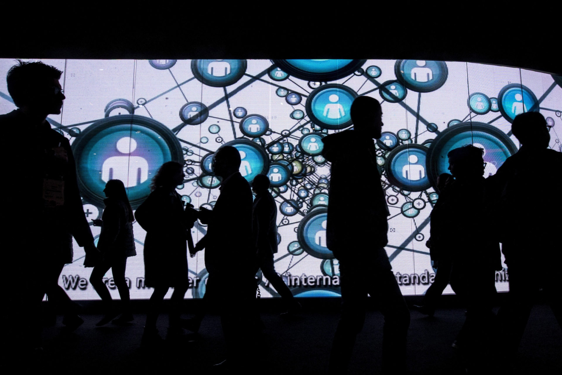 mobile world congress bbva recurso