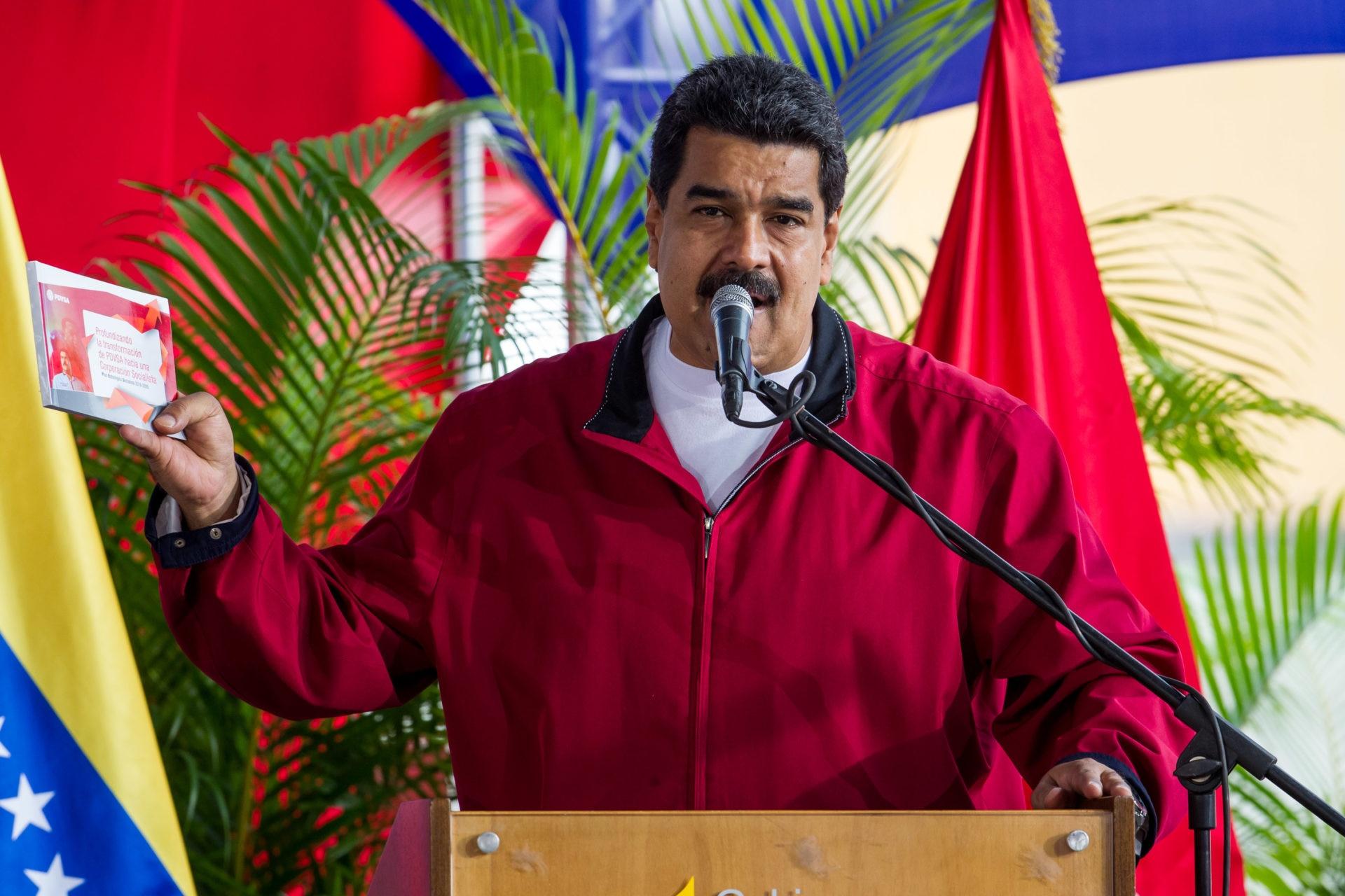 nicolas-maduro-venezuela-efe-bbva