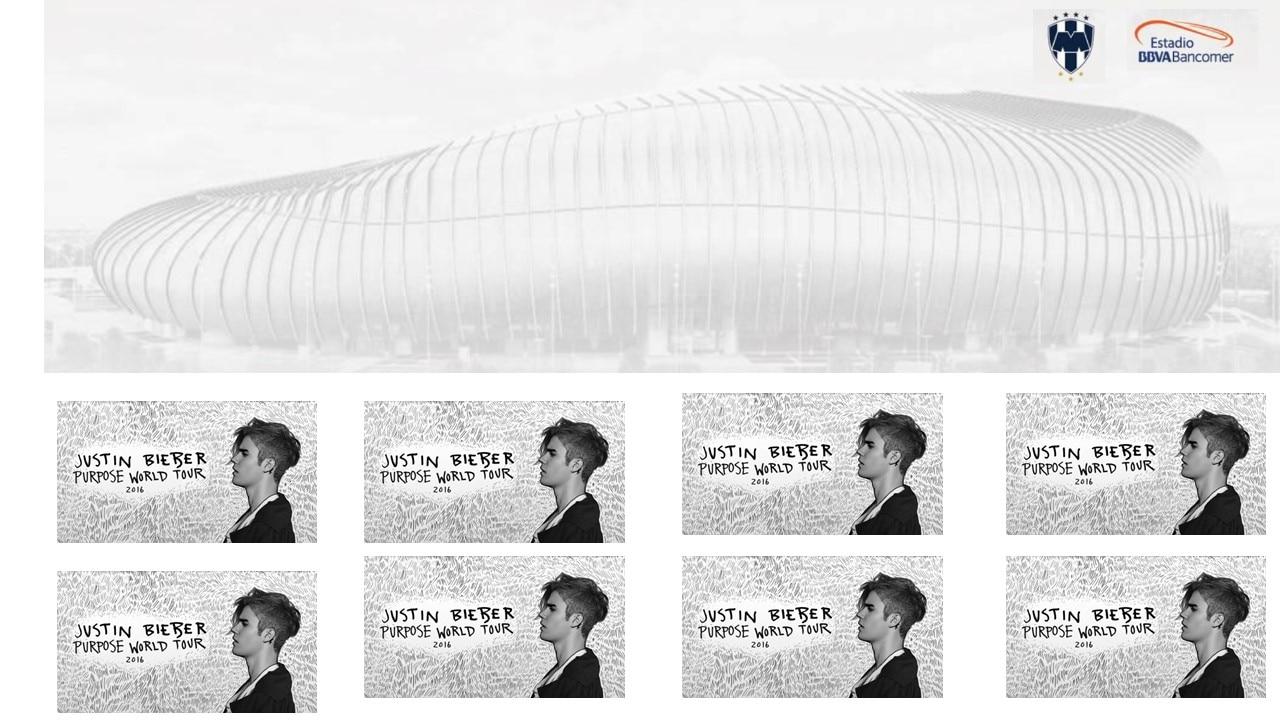 portada-estadio-bancomer-monterrey-cartel-concierto-justin-bibier-2017