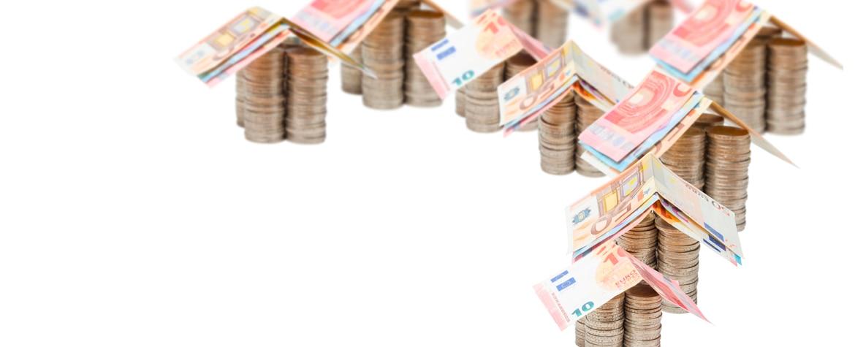 que es AJD IVA ITP impuestos vivienda compra bbva