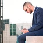 Banca digital: todo lo que puedes hacer desde cualquier lugar