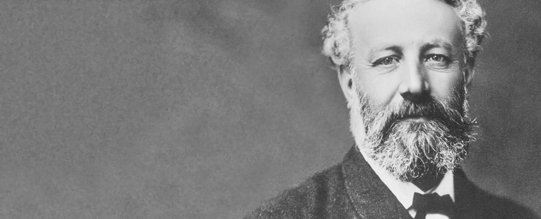 112 Años Del Fallecimiento De Julio Verne El Padre De La Ciencia Ficción Bbva