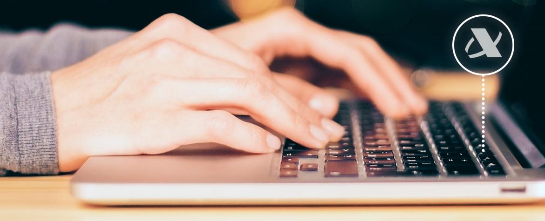 ordenador, tecnología, agencia tributaria, declaración de la renta, economía, finanzas, recurso