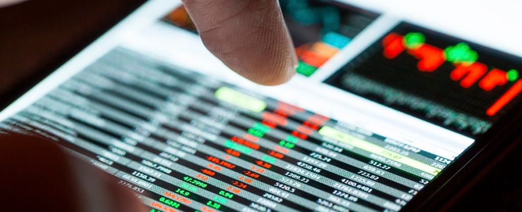 como invertir en bolsa-capital-inversiones-valores-dinero-recurso-bbva