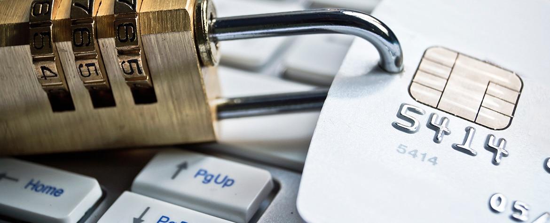 imagen de phishing bbva fraude electrónico seguridad