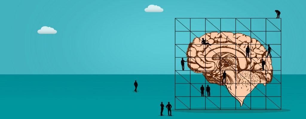 inteligencia artificial recurso tecnología personas fintech