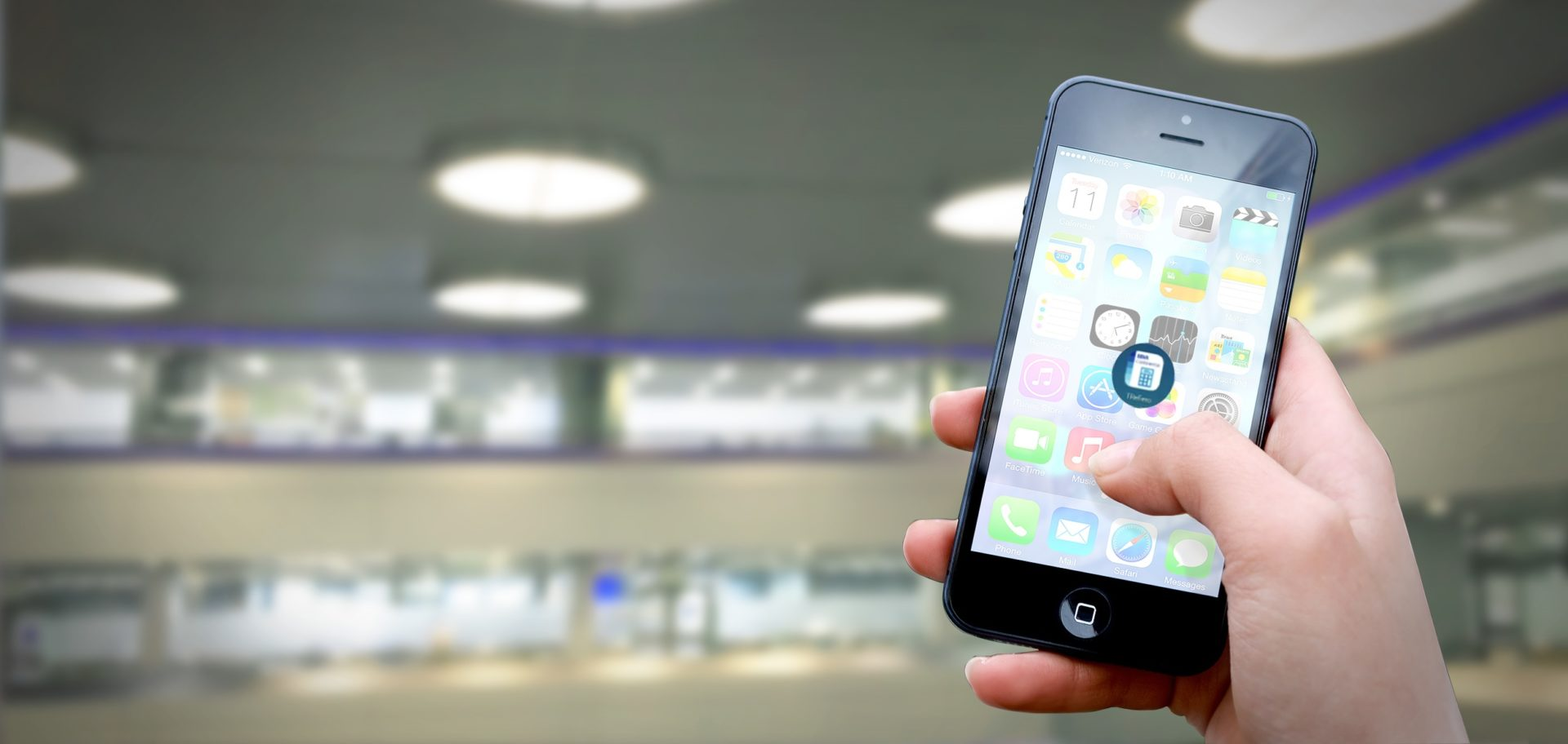 App T-Refiero de leasing BBVA Continental