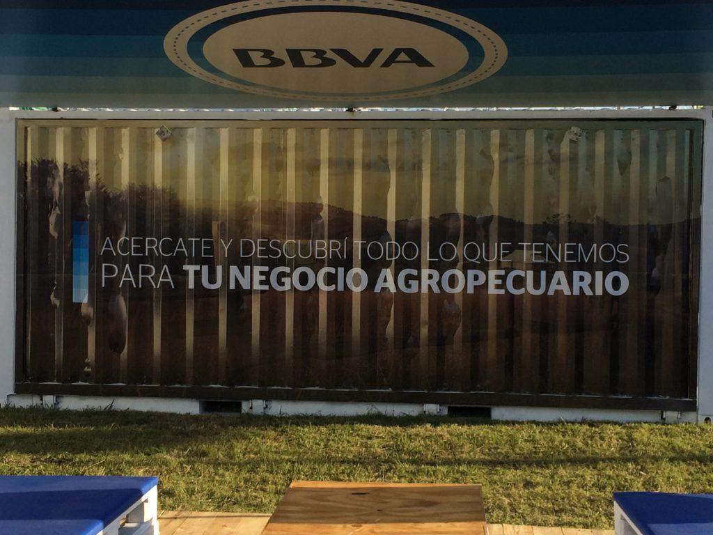 bbva-uruguay-en-expoactiva