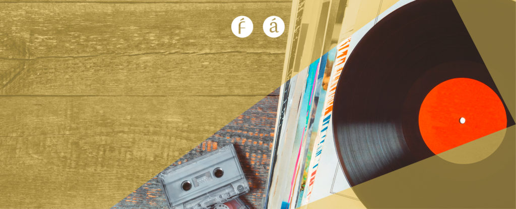 cultura albums fundéu bbva