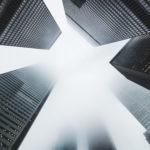 edificios-ciudad-exterior-finanzas-economia RECURSO