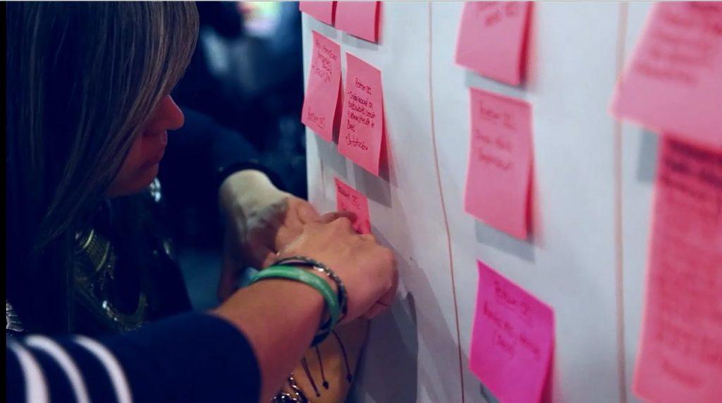Fotografía de proyectos estratégicos de la SDA