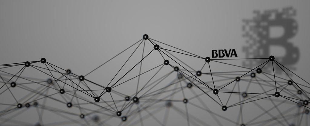 BBVA se une a hyperledger blockchain recurso