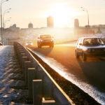 autos- Automovil-reparacion-coche-mantenimiento-trafico-ciudad-transporte-recurso