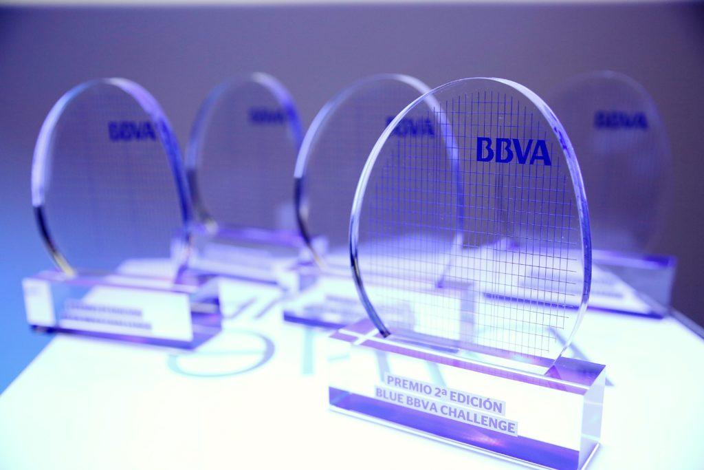 premios-challenge