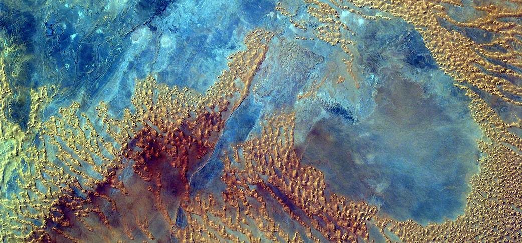 sally-ride-earthkam-nasa