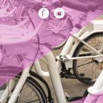 Fundéu BBVA Tecnología Bicicletas a motor BBVA