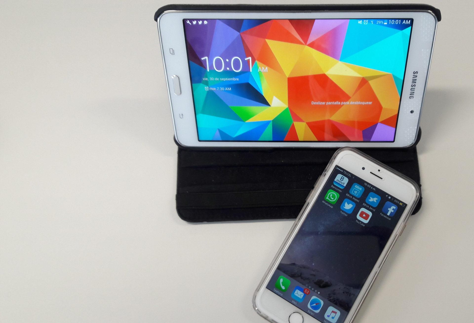 twitter-movil-tablet