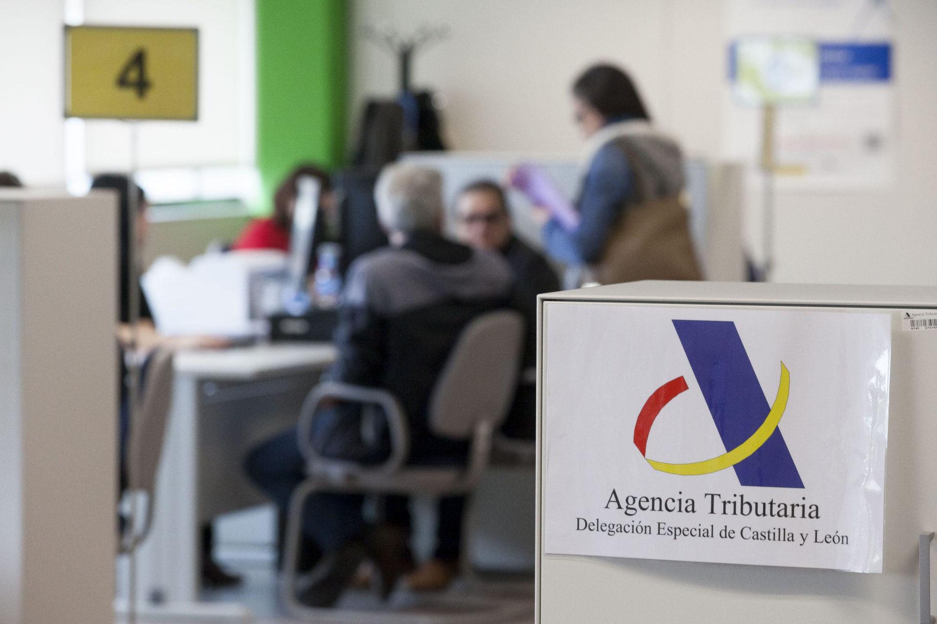renta-declaración-hacienda-agencia-tributaria-BBVA