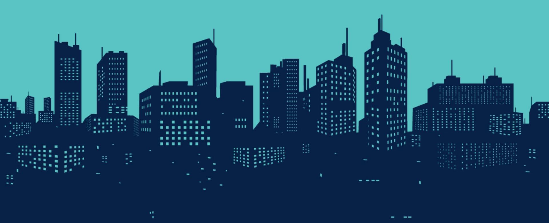 Bbva bbva avanza en su plan inmobiliario con la venta de for Banco bilbao vizcaya oficinas